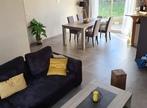 Vente Maison 4 pièces 87m² Le Tallud (79200) - Photo 5