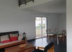 Location Maison 5 pièces 172m² Serbannes (03700) - Photo 17