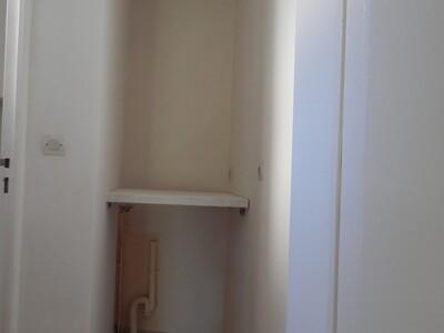 Vente Maison 3 pièces 55m² Dax (40100) - Photo 11