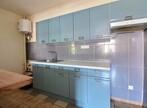 Location Appartement 2 pièces 46m² Cayenne (97300) - Photo 3