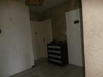 Sale House 5 rooms 110m² LUXEUIL LES BAINS - Photo 8