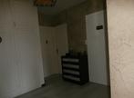 Vente Maison 5 pièces 110m² LUXEUIL LES BAINS - Photo 8