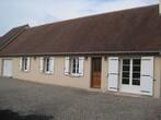 Location Maison 4 pièces 95m² La Châtre-Langlin (36170) - Photo 7