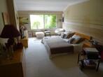 Vente Maison 8 pièces 183m² Campbon (44750) - Photo 7