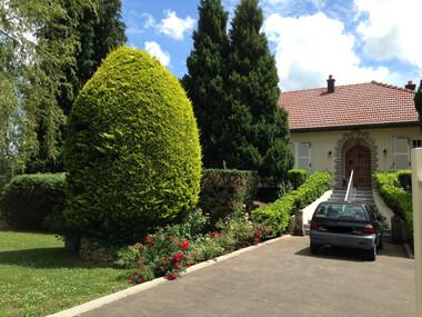 Location Maison 5 pièces 280m² Lure (70200) - photo