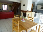 Vente Maison 7 pièces 133m² Savenay (44260) - Photo 3