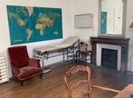 Vente Appartement 2 pièces 39m² Vichy (03200) - Photo 12