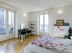 Vente Appartement 6 pièces 246m² Grenoble (38000) - Photo 9
