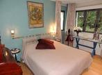Sale House 10 rooms 180m² Étaples sur Mer (62630) - Photo 5