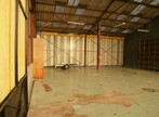 Location Local commercial 4 pièces 480m² Amigny-Rouy (02700) - Photo 4
