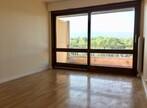 Location Appartement 2 pièces 52m² Saint-Julien-en-Genevois (74160) - Photo 3