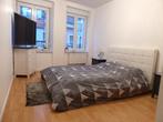 Vente Appartement 3 pièces 57m² Mulhouse (68100) - Photo 5