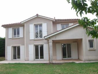 Location Maison 5 pièces 157m² Millery (69390) - Photo 1