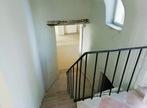 Vente Appartement 6 pièces 116m² Montboucher-sur-Jabron (26740) - Photo 8
