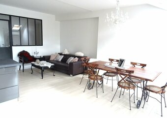 Sale Apartment 3 rooms 74m² Claix (38640) - Photo 1