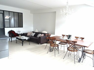 Vente Appartement 3 pièces 74m² Claix (38640) - photo