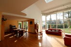 Vente Maison 6 pièces 155m² Meylan (38240) - Photo 3
