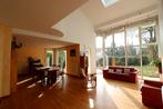 Sale House 5 rooms 155m² Meylan (38240) - Photo 4