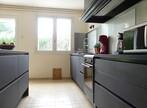 Vente Maison 5 pièces 160m² Lagord (17140) - Photo 6