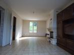 Sale House 5 rooms 90m² Noyarey (38360) - Photo 3