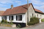 Sale House 6 rooms 80m² Brimeux (62170) - Photo 2