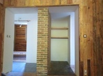 Vente Maison 6 pièces 150m² Thodure (38260) - Photo 17