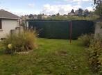 Vente Maison 66m² Rive-de-Gier (42800) - Photo 5
