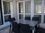 Vente Appartement 7 pièces 110m² Firminy (42700) - Photo 5