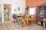 Sale Apartment 4 rooms 78m² Saint-Égrève (38120) - Photo 11