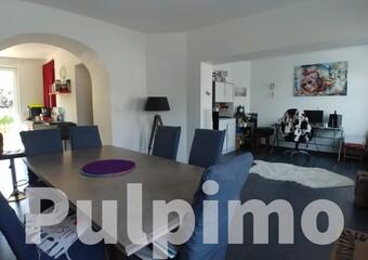 Vente Maison 11 pièces 160m² Bauvin (59221) - Photo 1