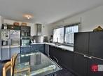 Vente Appartement 4 pièces 84m² Annemasse (74100) - Photo 4