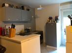 Location Appartement 3 pièces 65m² Grenay (38540) - Photo 2