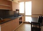 Location Appartement 4 pièces 97m² Seyssins (38180) - Photo 2