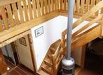 Vente Maison / chalet 9 pièces 308m² Saint-Gervais-les-Bains (74170) - Photo 8