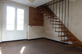 Vente Maison 3 pièces 80m² La Rochelle (17000) - Photo 1