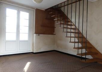 Vente Maison 3 pièces 80m² La Rochelle (17000) - photo