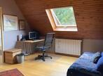 Vente Maison 7 pièces 155m² Guebwiller (68500) - Photo 5