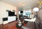 Vente Appartement 3 pièces 59m² Gennevilliers (92230) - Photo 4