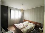 Vente Appartement 3 pièces 87m² Grenoble (38100) - Photo 6