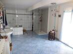 Vente Maison 9 pièces 165m² Thodure (38260) - Photo 12