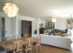 Vente Appartement 6 pièces 173m² Grenoble (38000) - Photo 12