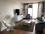 Vente Appartement 5 pièces 92m² Romans-sur-Isère (26100) - Photo 2