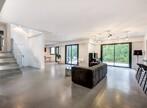 Vente Maison 6 pièces 270m² Vieille-Toulouse (31320) - Photo 3