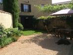 Vente Maison 7 pièces 160m² Le Bois-d'Oingt (69620) - Photo 4