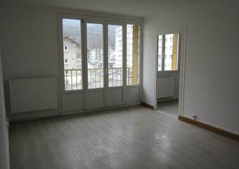 Location Appartement 4 pièces 66m² Fontaine (38600) - Photo 1