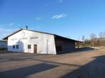 Vente Local commercial 640m² Aoste (38490) - Photo 6