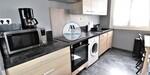 Vente Appartement 3 pièces 56m² Saint-Martin-d'Hères (38400) - Photo 1