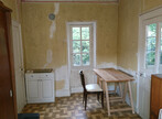 Vente Maison 3 pièces 68m² Saint-Marcel (36200) - Photo 5