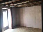 Sale House 5 rooms 100m² Granges-la-Ville (70400) - Photo 3