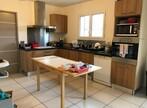Vente Maison 6 pièces 123m² Mours-Saint-Eusèbe (26540) - Photo 2